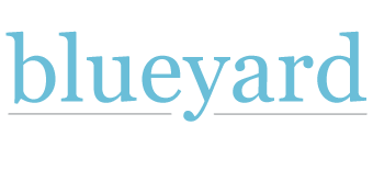 Blueyard Theatre and Arts Consultancy